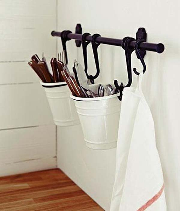 diy-utensil-holder-projects-3