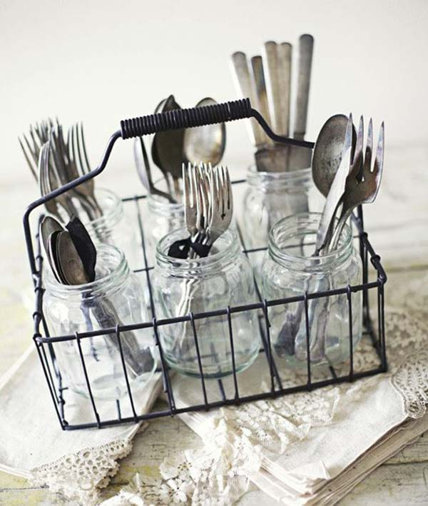 diy-utensil-holder-projects-4