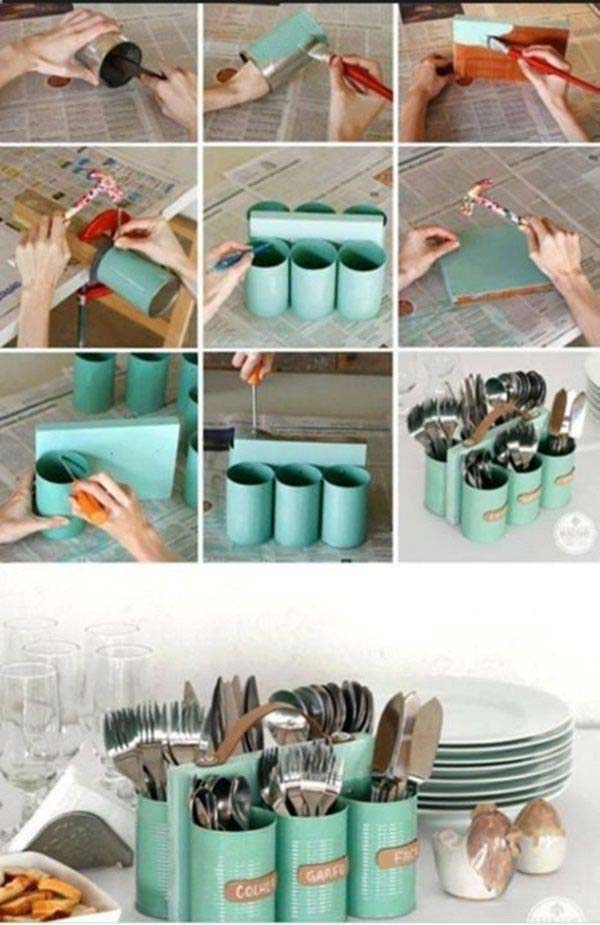 diy-utensil-holder-projects-5