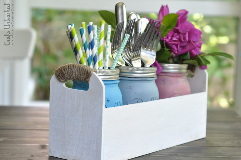 diy-utensil-holder-projects-6