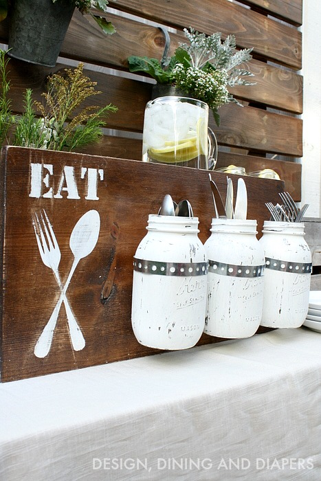 diy-utensil-holder-projects-7