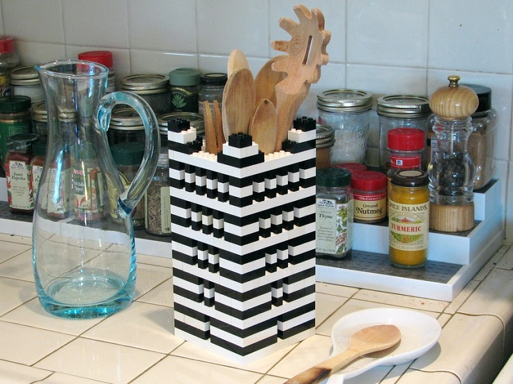 diy-utensil-holder-projects-8