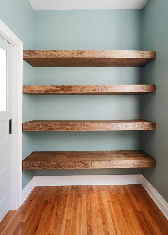 floating-shelves-diy-1