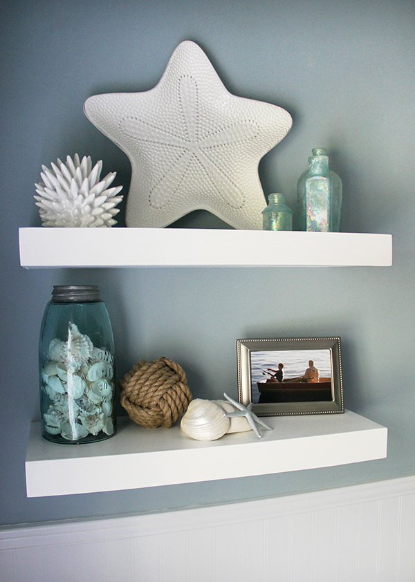 floating-shelves-diy-10