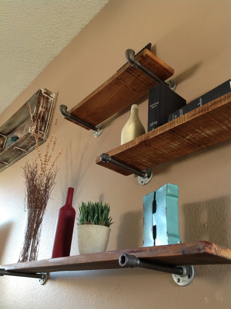 floating-shelves-diy-2