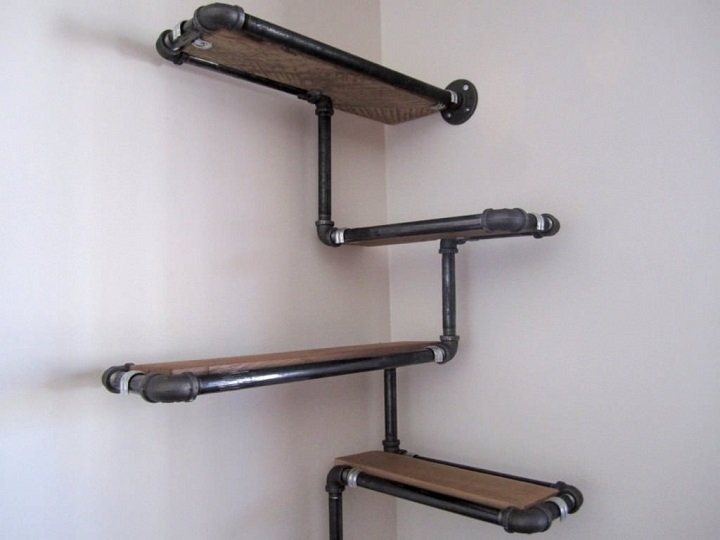 floating-shelves-diy-3