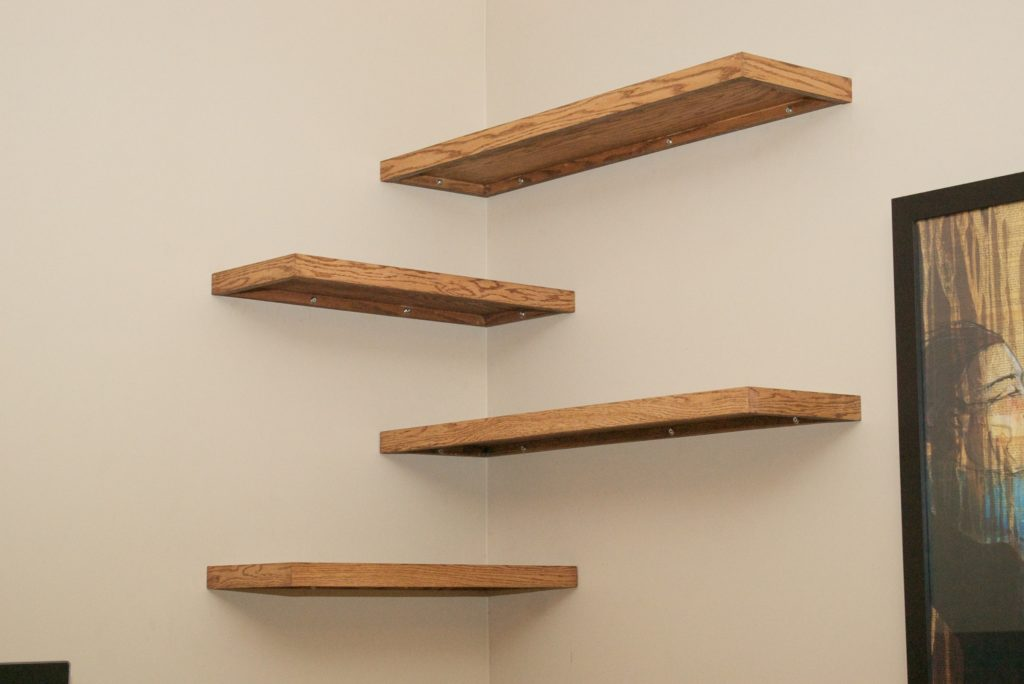 floating-shelves-diy-5