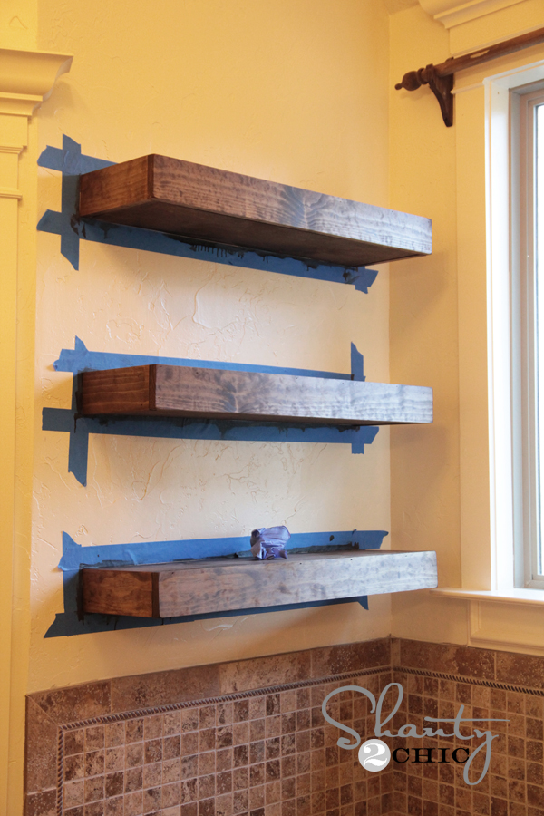 floating-shelves-diy-8