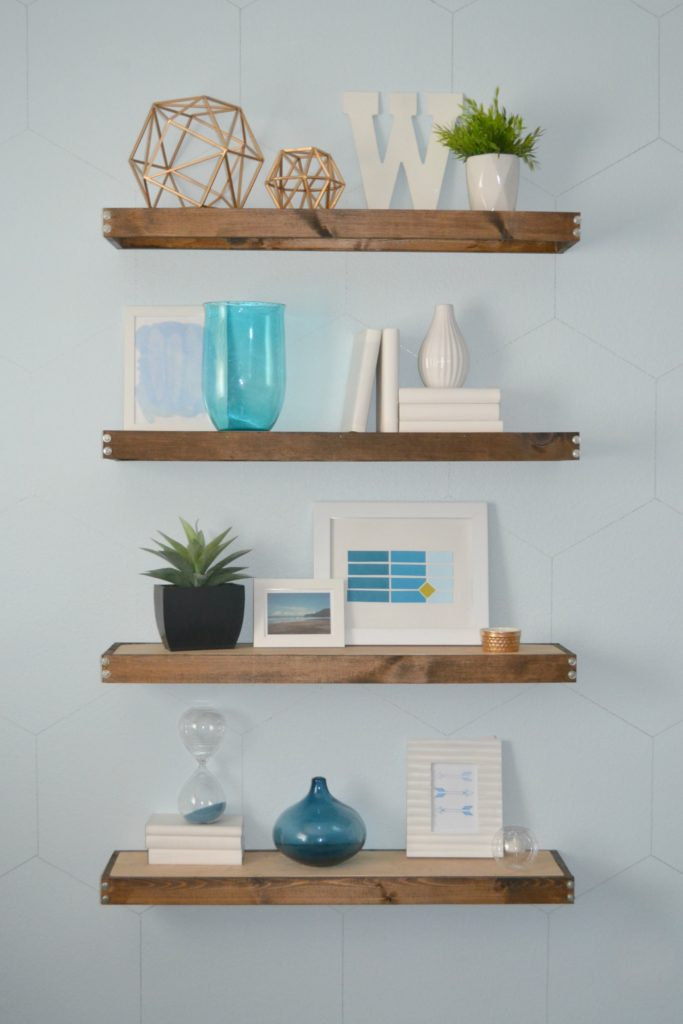 floating-shelves-diy-9