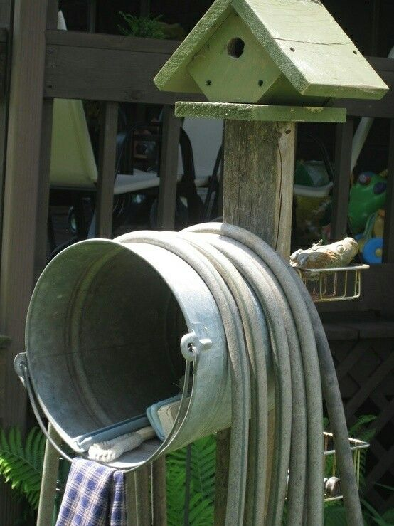reuse-galvanized-buckets-1