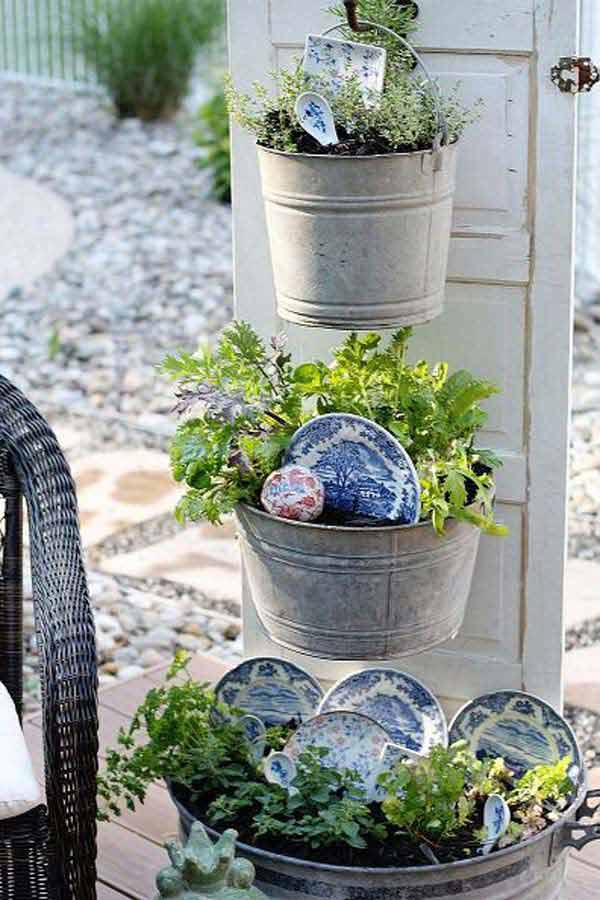 reuse-galvanized-buckets-4